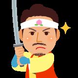 桃太郎探偵